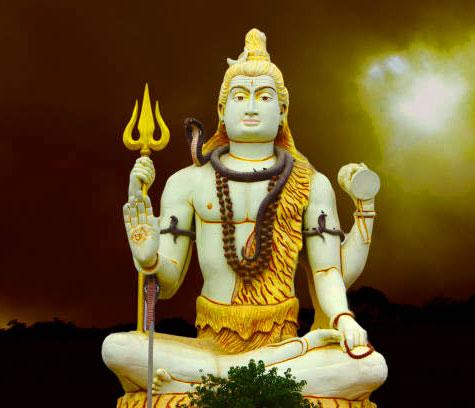 Beautiful Shiva Images wallpaper download