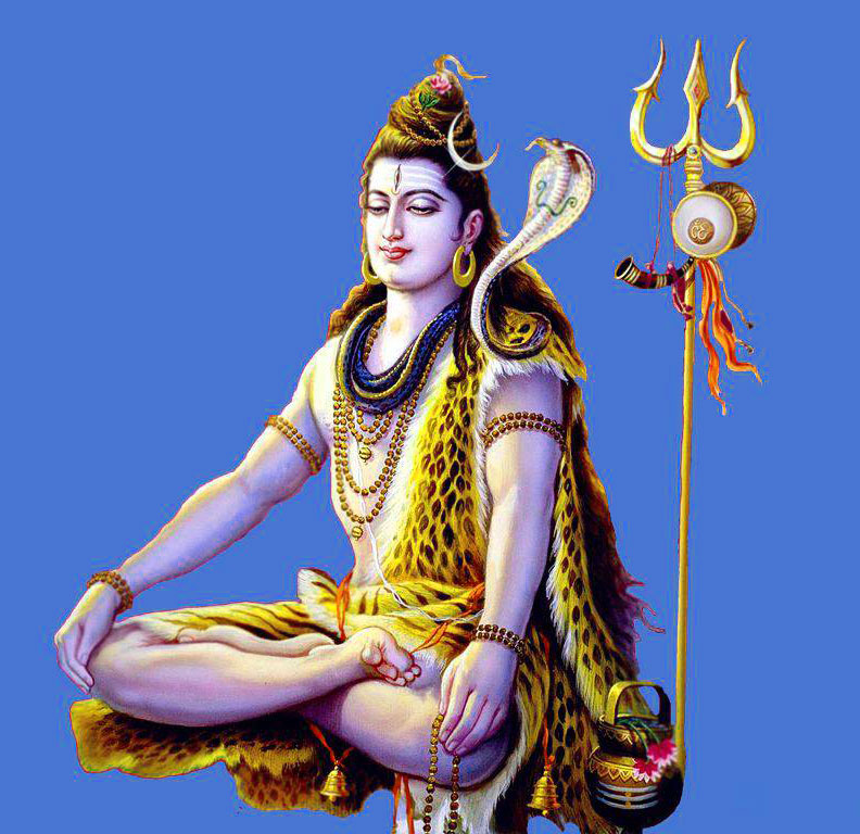 Beautiful Shiva Images wallpaper free hd