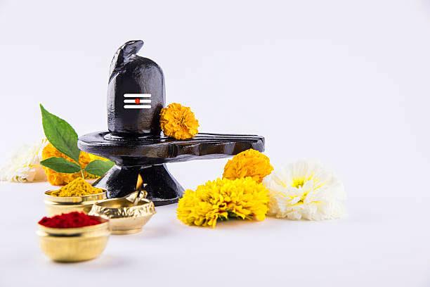 Beautiful Shiva Images
