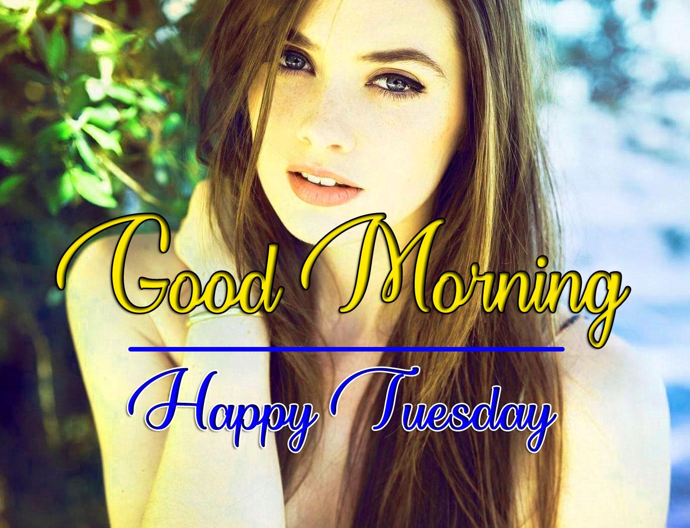 Beautiful Tuesday Good morning Pics 2021 1