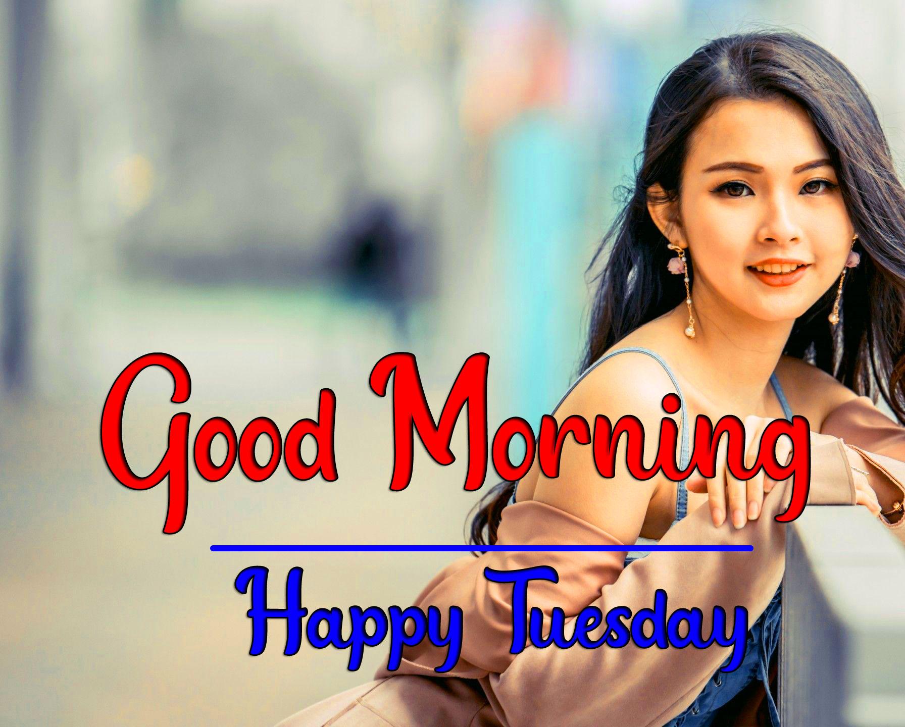Beautiful Tuesday Good morning Pics 2021 2 1