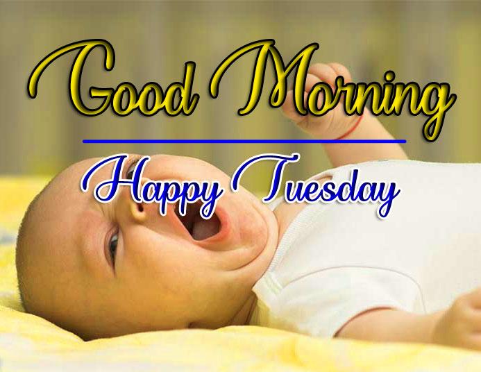 Beautiful Tuesday Good morning Pics HD 2 1