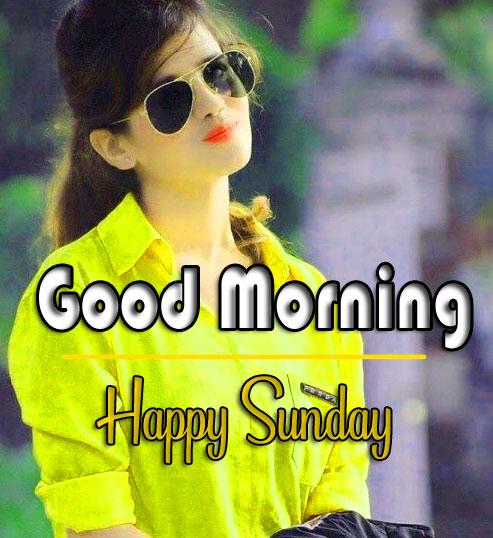 Beautiful Tuesday Good morning Wallpaper for Girls 1