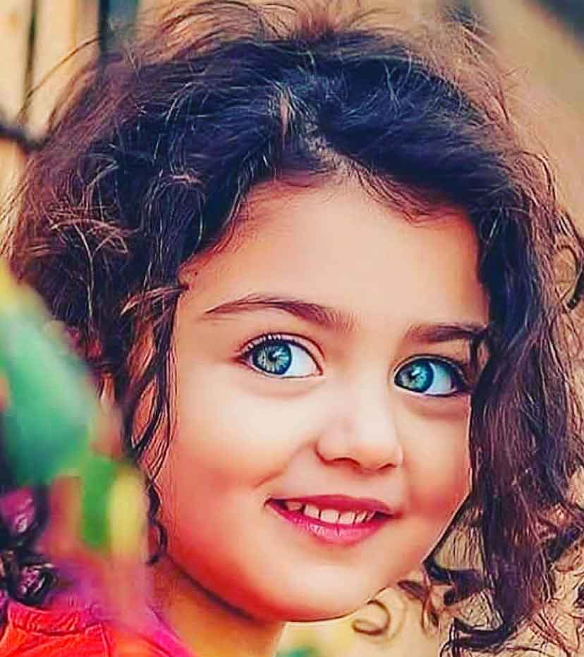 Best Dp For Whatsapp Pictures With Cute Girls
