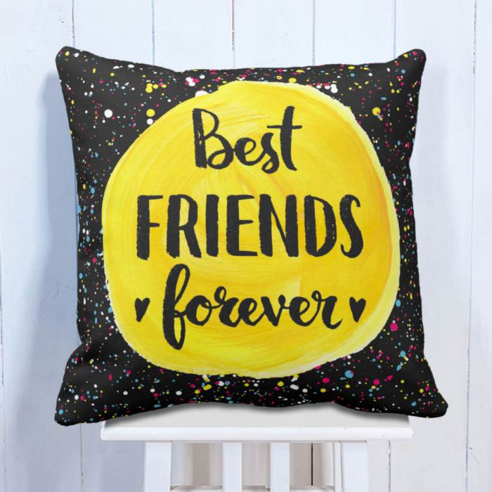Best Friend Forever Images download