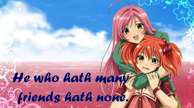 Best Friend Forever Images for cute