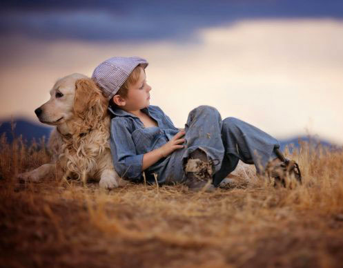 Best Friend Forever Images for status
