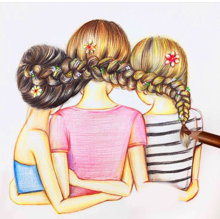 Best Friend Forever Images photo download