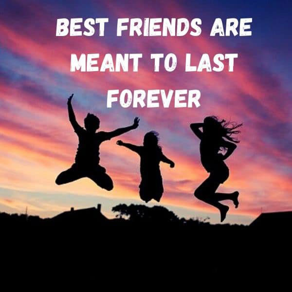 Best Friend Forever Images photo