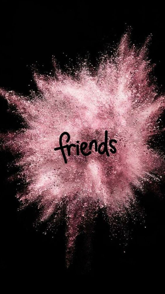 Best Friend Forever Images pics download