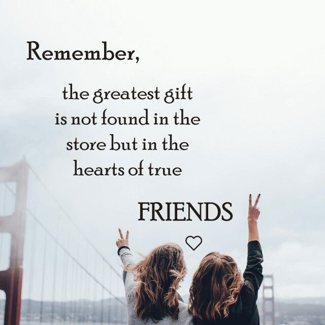 Best Friend Forever Images pics for quotes