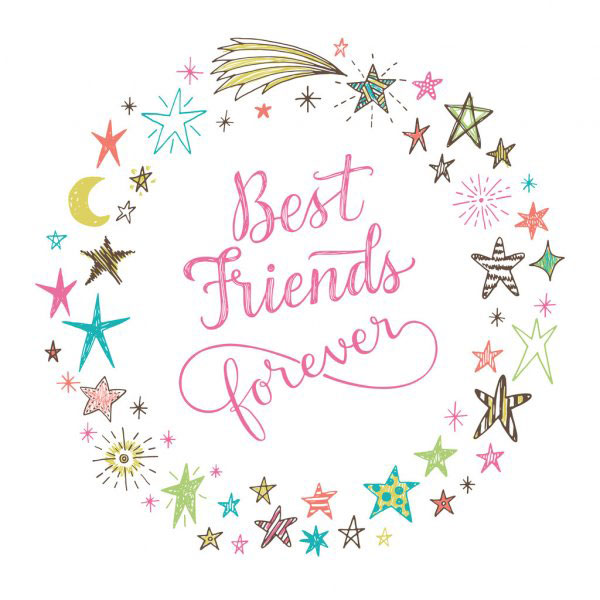 Best Friend Forever Images pictures hd