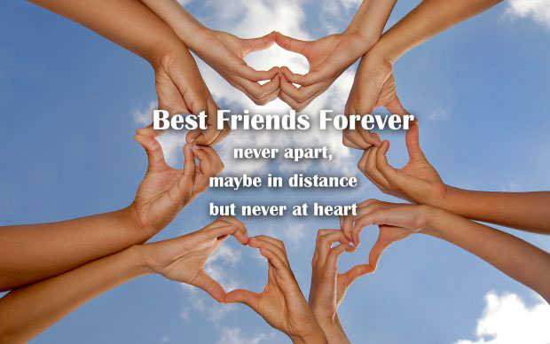 Best Friend Forever Images