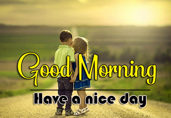 Best HD Good Morning Wishes Images