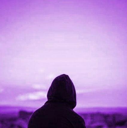 Best HD Sad Alone boy whatsapp dp Pics New