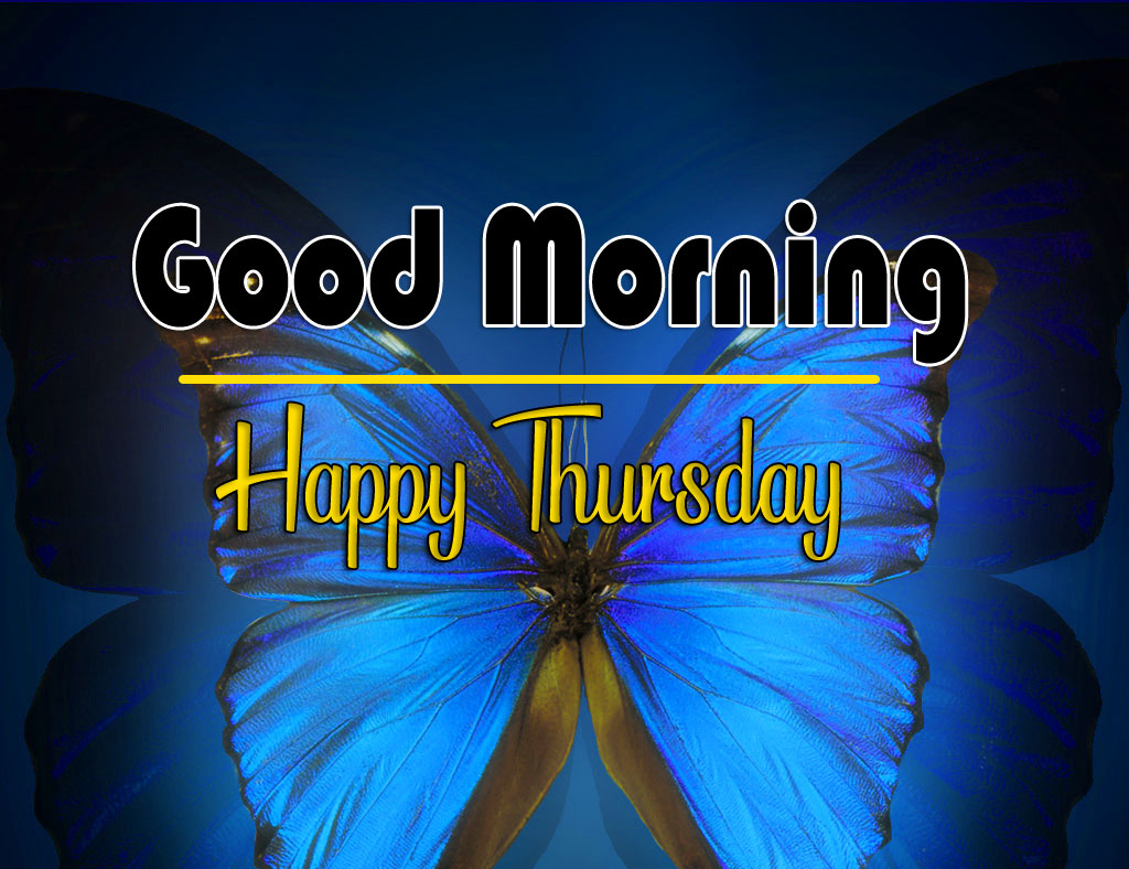 Best HD thursday morning Images Free