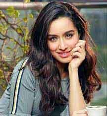 Best Quality Beautiful Shraddha Kapoor Images