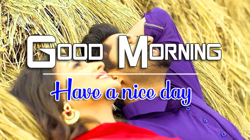 Best Quality Good Morning Wishes Images Pics