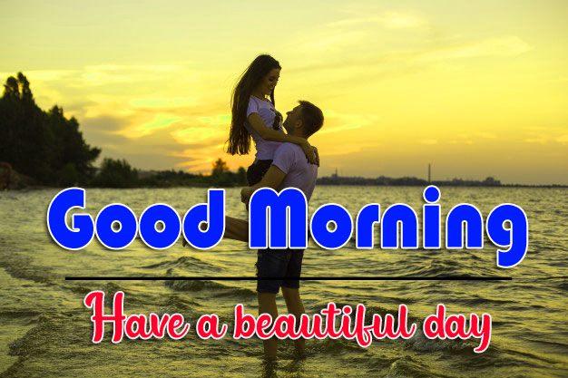 Best Quality good morning Whatsapp dp Images 3