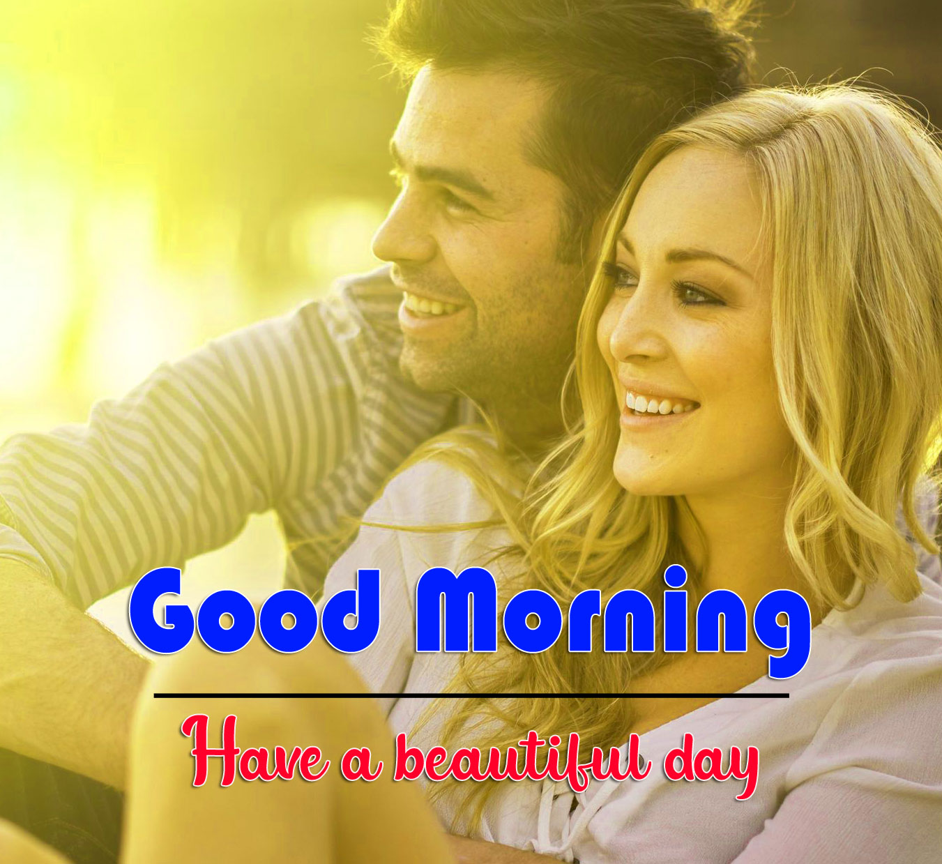 Best Quality good morning Whatsapp dp Images