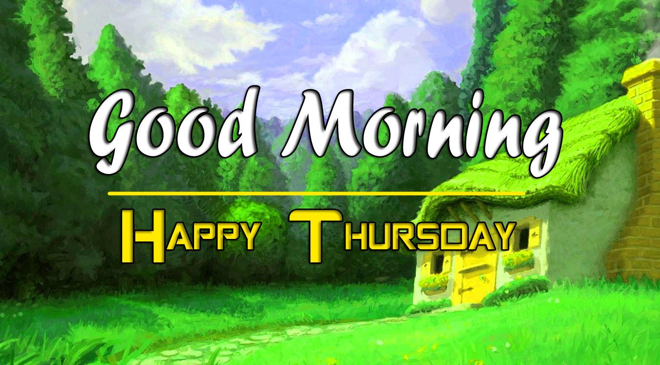 Best Quality thursday morning Images 4