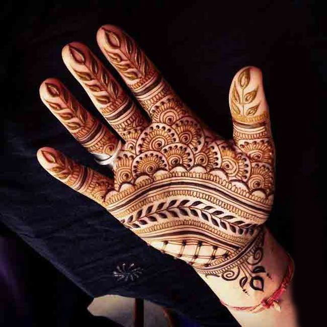 Boys Mehndi Images photo for hd