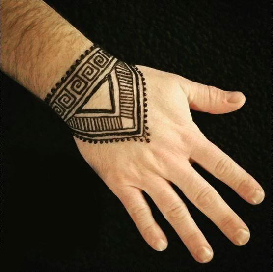 Boys Mehndi Images pics photo for hd download