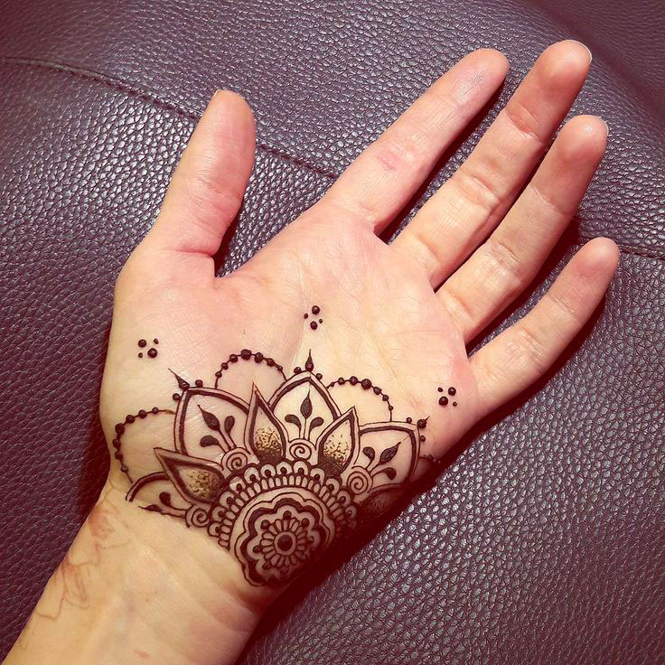 Boys Mehndi Images pictures download 2021 hd