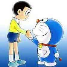 Cartoon Whatsapp DP Pics Download