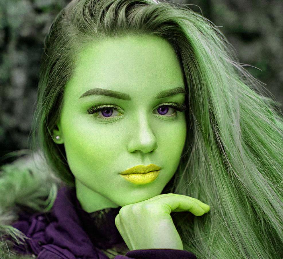 Cool Beautiful Girls Images Pics Wallpaper