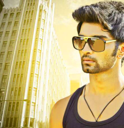 Cool Boys Latest DP Images 1
