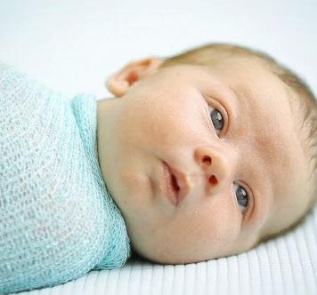 Cute BabyLatest DP Pics HD 1