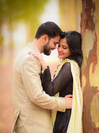 Cute Couple Images for fb