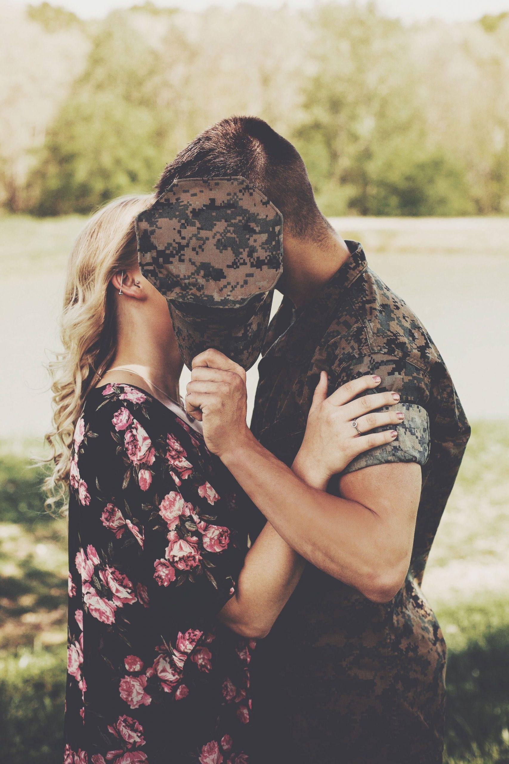 Cute Couple Images photo 2021