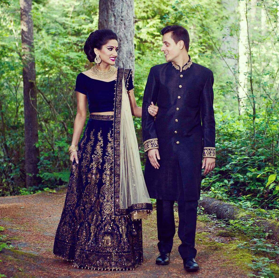 Cute Couple Images photo for download