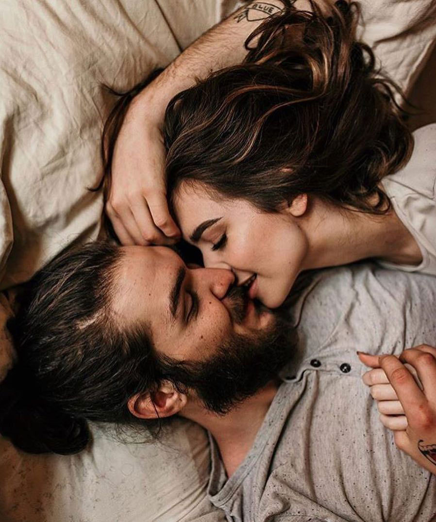 Cute Couple Images photo pics hd download