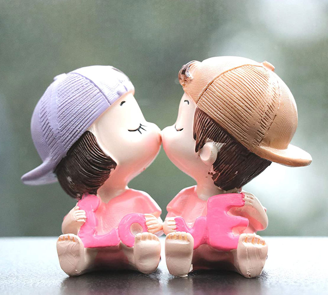 Cute Couple Images pics for hd