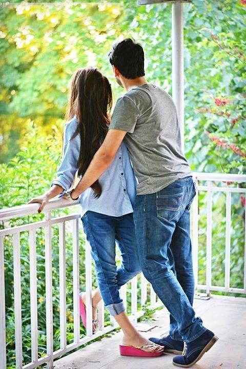 Cute Couple Images pics photo download 2021