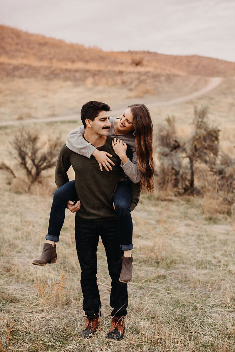 Cute Couple Images pics photo for hd