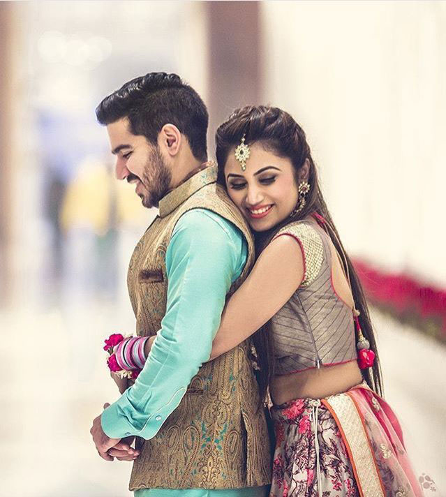 Cute Couple Images pictures pics hd