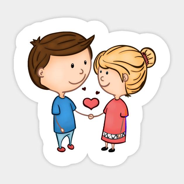 Cute Couple Images wallpaper free hd download