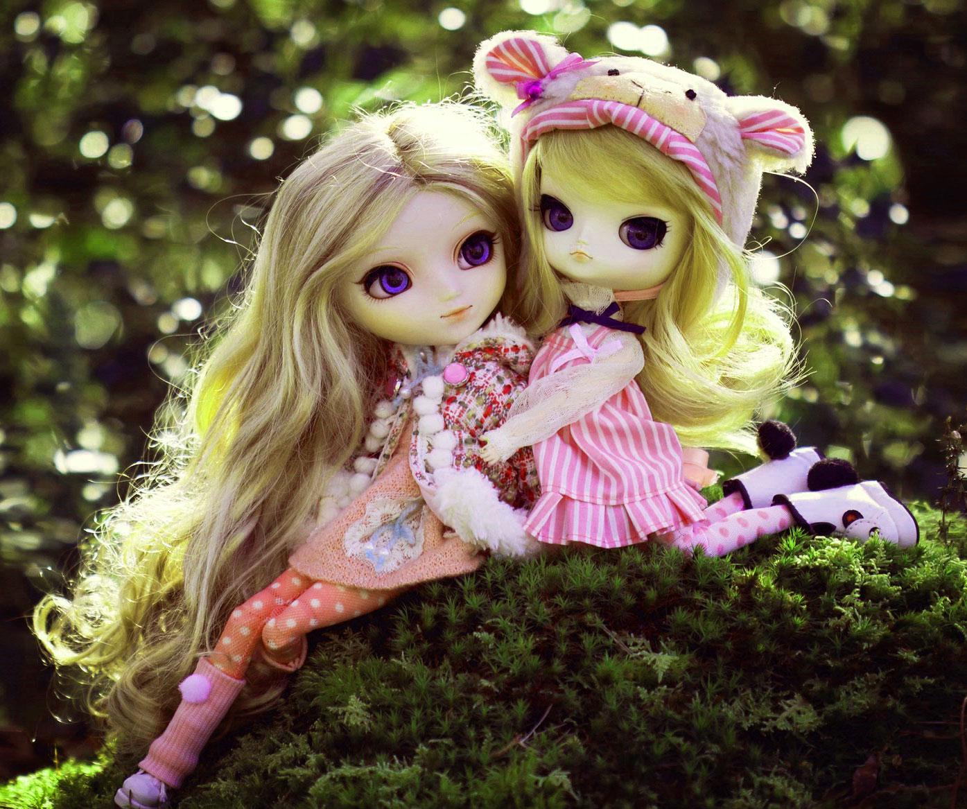 Cute HD sweet whatapp dp Images 1