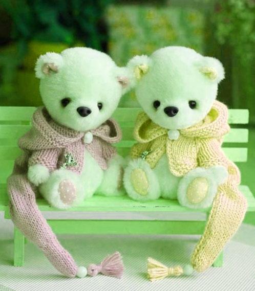 Cute HD sweet whatapp dp Images