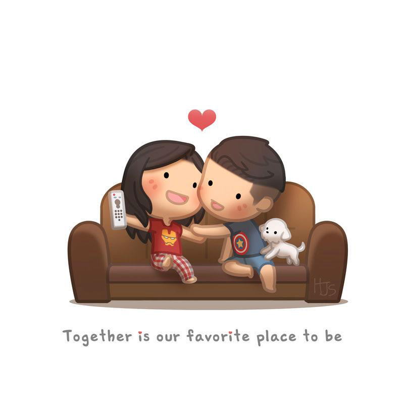 Cute Whatsapp Dp Images pics hd