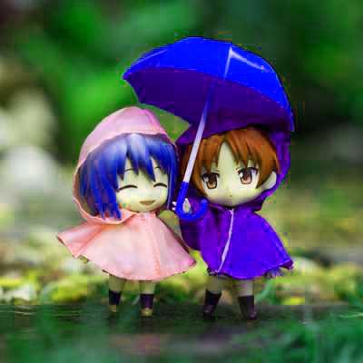 Cute sweet whatapp dp Images