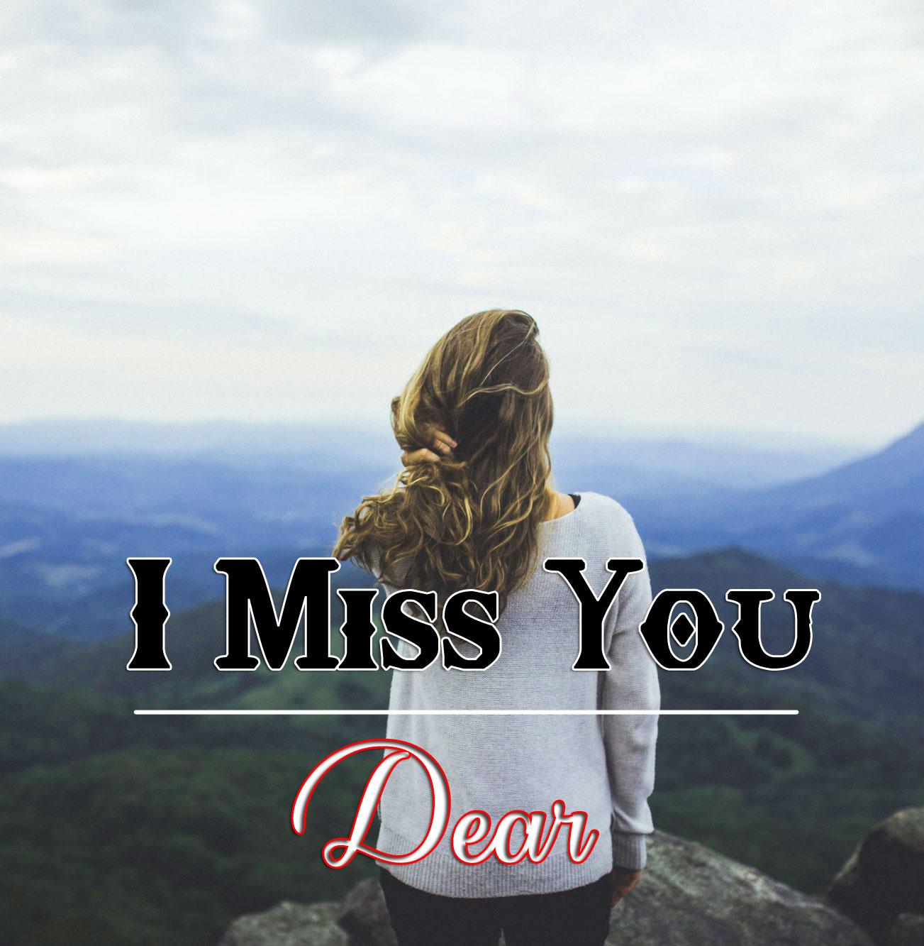 Dear HD I miss you Images 2