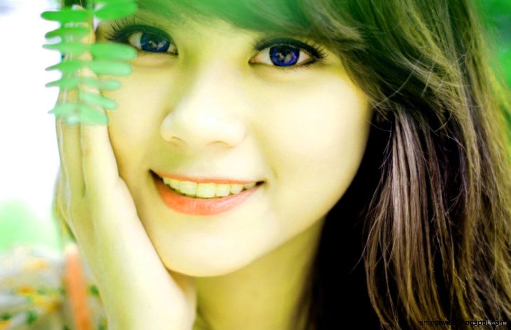 Doll Girls Images