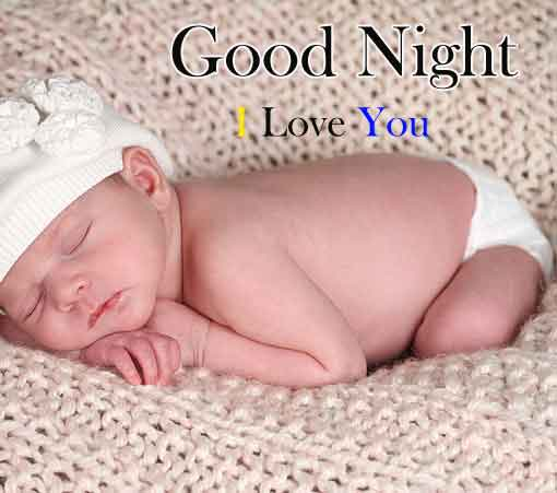For Friend Beautiful Cute Good Night Images 2