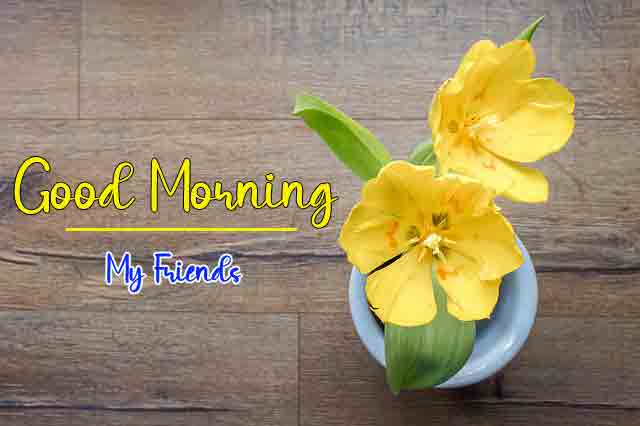 For Friend Best Good Morning Images