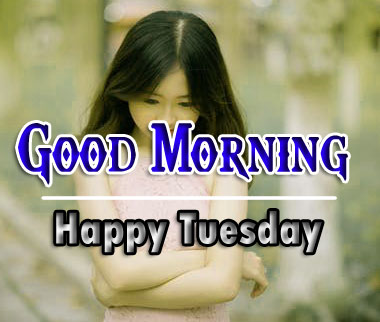 For Friend HD Tuesday Good morning Images